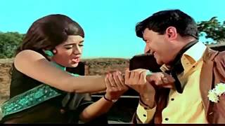 O Mere Raja   Johny Mera Naam 1970 1080p HD