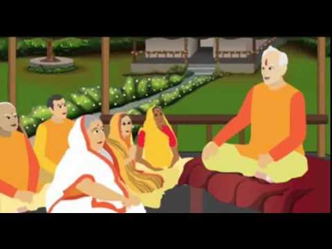 [CHANGE YOUR LIFE]Best motivation thought by pandit shriram sharama acharya jarur sune