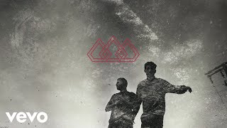 The Score - The Champion (Audio)