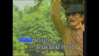 Download lagu Basofi Soedirman Harapan Hampa Mp3