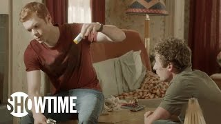 Shameless | 'Gallagher Genes' Official Clip (Ep.3) | Season 7 Only on SHOWTIME