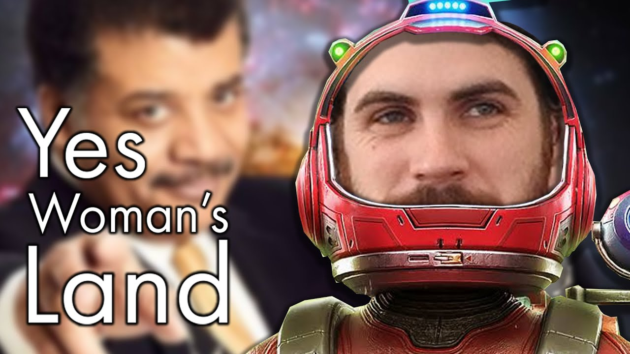 No man's sky video thumbnail