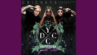 Crickets (Instrumental)