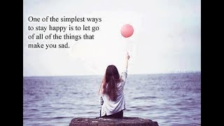 Top 10 Best Happiness Quotes Of All Time