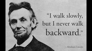 21 Great Quotes By Famous Personalities