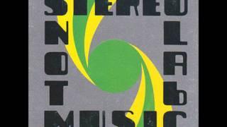 Stereolab - Leleklato Sugar