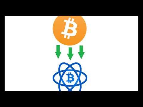 Keressen bitcoinokat közvetlenül a pénztárcába