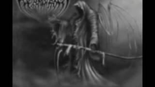 Permafrost - I am Satan