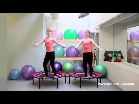 Come raccogliere esercizi per perdita di peso in palestra