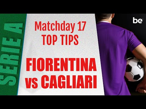 Cagliari vs ternana betting expert tips germany argentina odds betting roulette