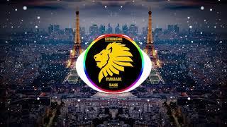ILLEGAL WEAPON [*BASS BOOSTED*] |JASMINE SANDLAS Feat GARRY SANDHU | Latest Punjabi Song 2017