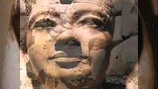 The Great Ancient Mother Triple Goddess Chant