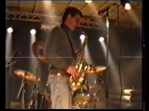 Lolita - Unknown song @ Venlo Peron55, 1993 online metal music video by LOLITA