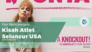 Film I Tonya, film mancanegara dibintangi oleh Margot Robbie