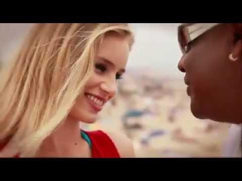 Video Oficial 2014 * Regresa Amor * Bachata Urbana panalarryjoe.com