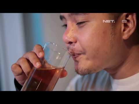 Saya kehilangan berat badan situs resmi resep NTV
