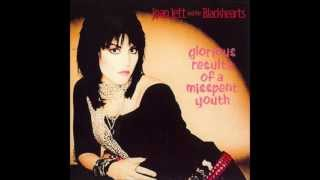 I Need Someone - Joan Jett