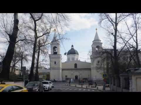 Как построить храм в петербурге