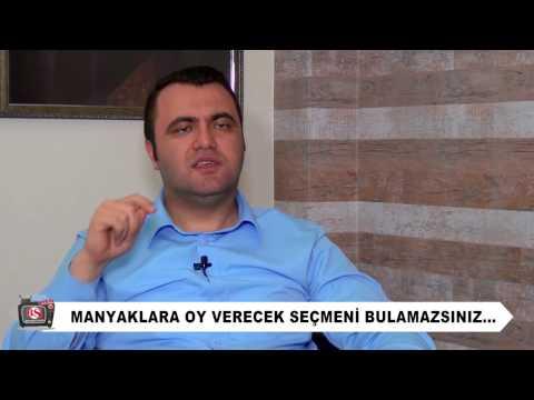 Kararsızlar ve Yalanlara İnananlar İçin Anlattı - Büyük Sivas Web Tv - www.buyuksivas.com