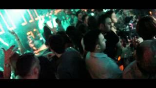 DJ Cut Killer in Fratelli Lounge  Club Constanta