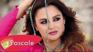 Pascale Machaalani - Albi Dalily program / باسكال مشعلاني - برنامج قلبي دليلي