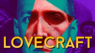 7 Disturbing Lovecraftian Horror Movies You Should Check Out!