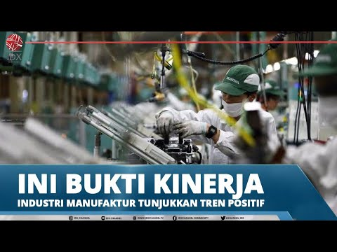 mp4 Prompt Manufacturing Index Adalah, download Prompt Manufacturing Index Adalah video klip Prompt Manufacturing Index Adalah