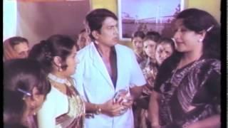 Deoghar | Ashok Saraf, Ranjana | Super Hit Marathi Movie