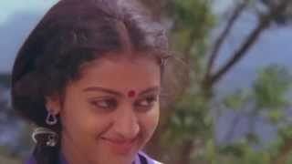 Manjin Chirakulla |Swagatham Malayalam Movie Song