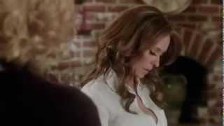 "Список клиентов, The Client List ~ 1x01 ""The Rub"" Promo ~ Jennifer Love Hewitt"