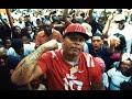 BigWalkDog - Came From Da Bottom [Official Video]