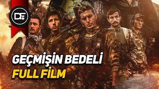 AND: Geçmişin Bedeli   Türk Askeri Filmi FULL İzle   2019