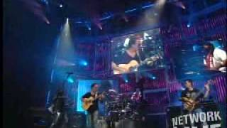 Dave Matthews Band - American Baby Intro