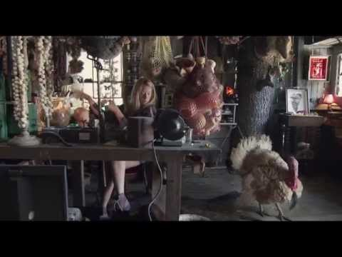 Pieds Nus Sur Les Limaces Pieds Nus Sur Les Limaces (Trailer)