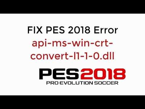 Telecharger steam_api dll pes 2018 | PES 2017 download steam api