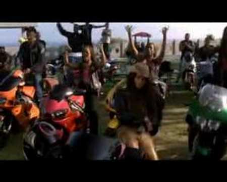 mp4 Biker Boyz Music Video, download Biker Boyz Music Video video klip Biker Boyz Music Video