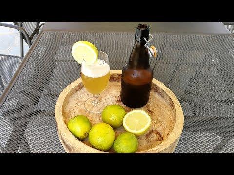 Cura di alcolismo Yoshkar-Ola gratuitamente