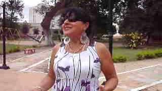 preview picture of video 'HISTORIA TAMBOR TACUARI CONCEPCION Pcia.CTES.Jta.Hist.Va.CRESPO'