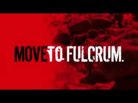 TEASER - Fulcrum Wheels Offroad - Red Metal Technologies