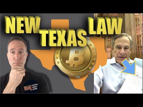 Interaktyvūs brokeriai bitcoin indėlis