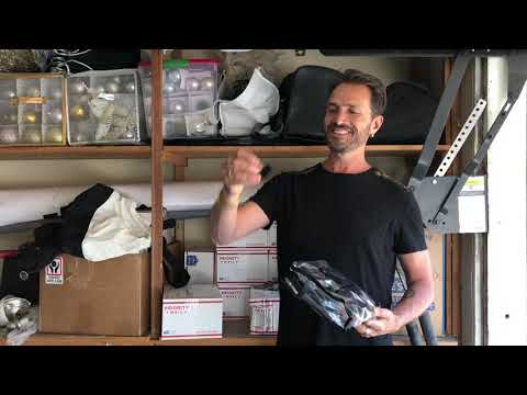 Get A Free Styling Kit When You Join School of Style! - YouTube