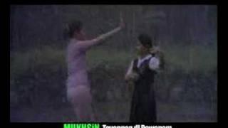 Hujan - from Mukhsin
