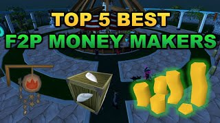 rs3 money making guide 2019 - TH-Clip