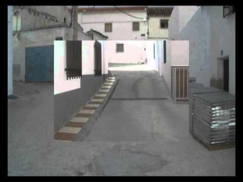 VIDEO DE LAS CALLES DE TORRE CARDELA .avi