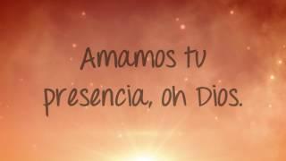 Amamos tu presencia ~Miel San Marcos Letra Proezas Miel San Marcos
