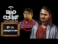 Download Video BRO COURT | EPISODE 4 | #BROLESTATION | BHUVAN BAM (BB Ki Vines)