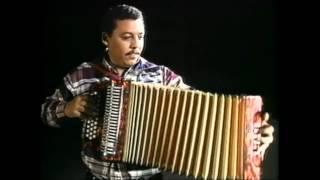 Por Que Razon - Diomedes Diaz (Video)