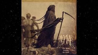 1914 - The Blind Leading the Blind (Full Album)