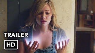 Trailer #3 (VO)