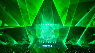 Vini Vici - Live @ Transmission: The Awakening Australia 2019